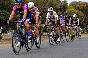 Australian Veterans Cycling Championships